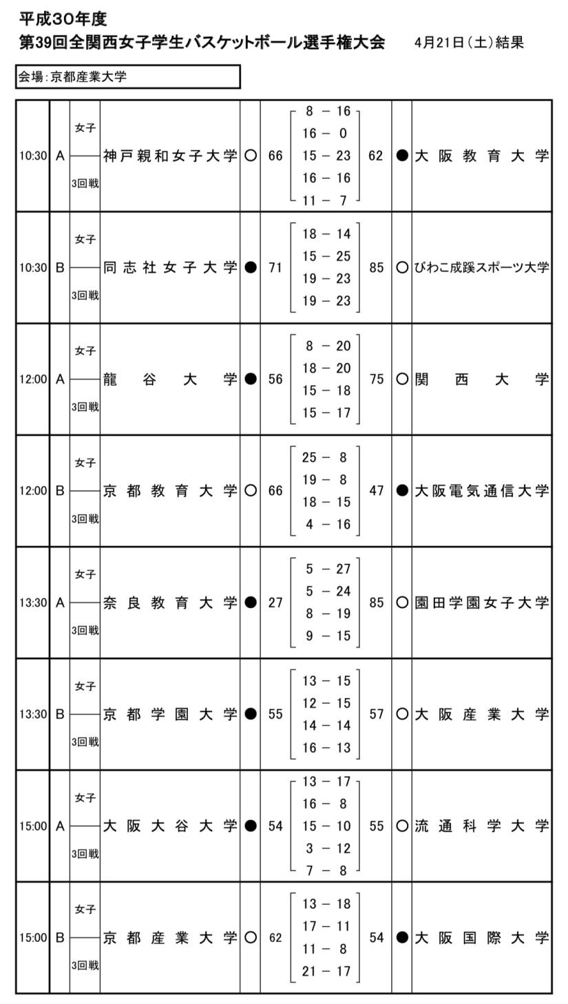 39C35BD8-03CB-4925-A3F6-FA42EBC9FA8F